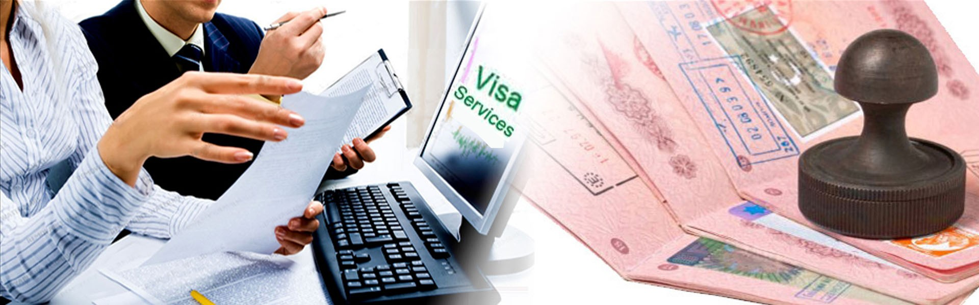 Hyderabad Global Visas Consultant