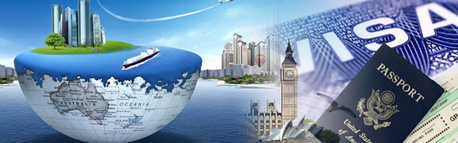 VISA SUBMISSION FOR UK, SCHENGEN, USA, TURKEY..